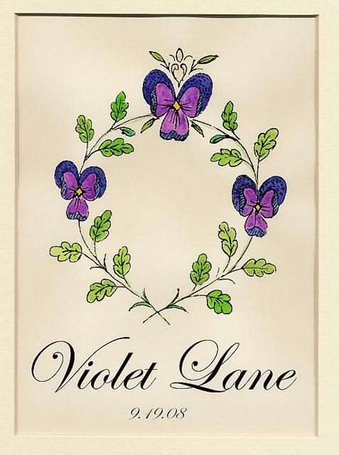 Violet-Lane.jpg