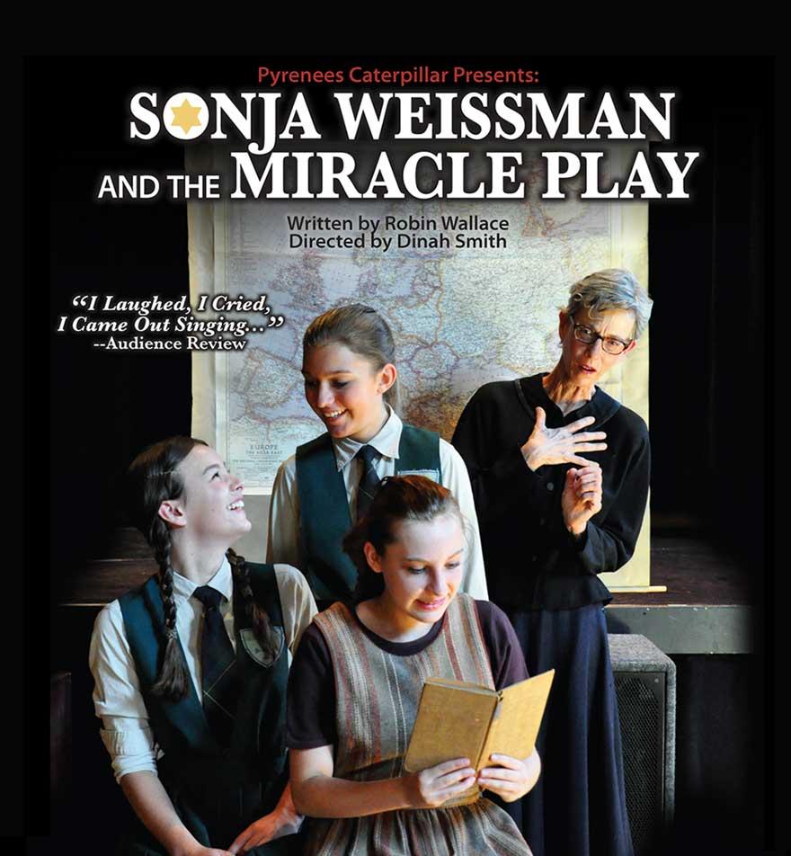 Sonja-plays-page.jpg