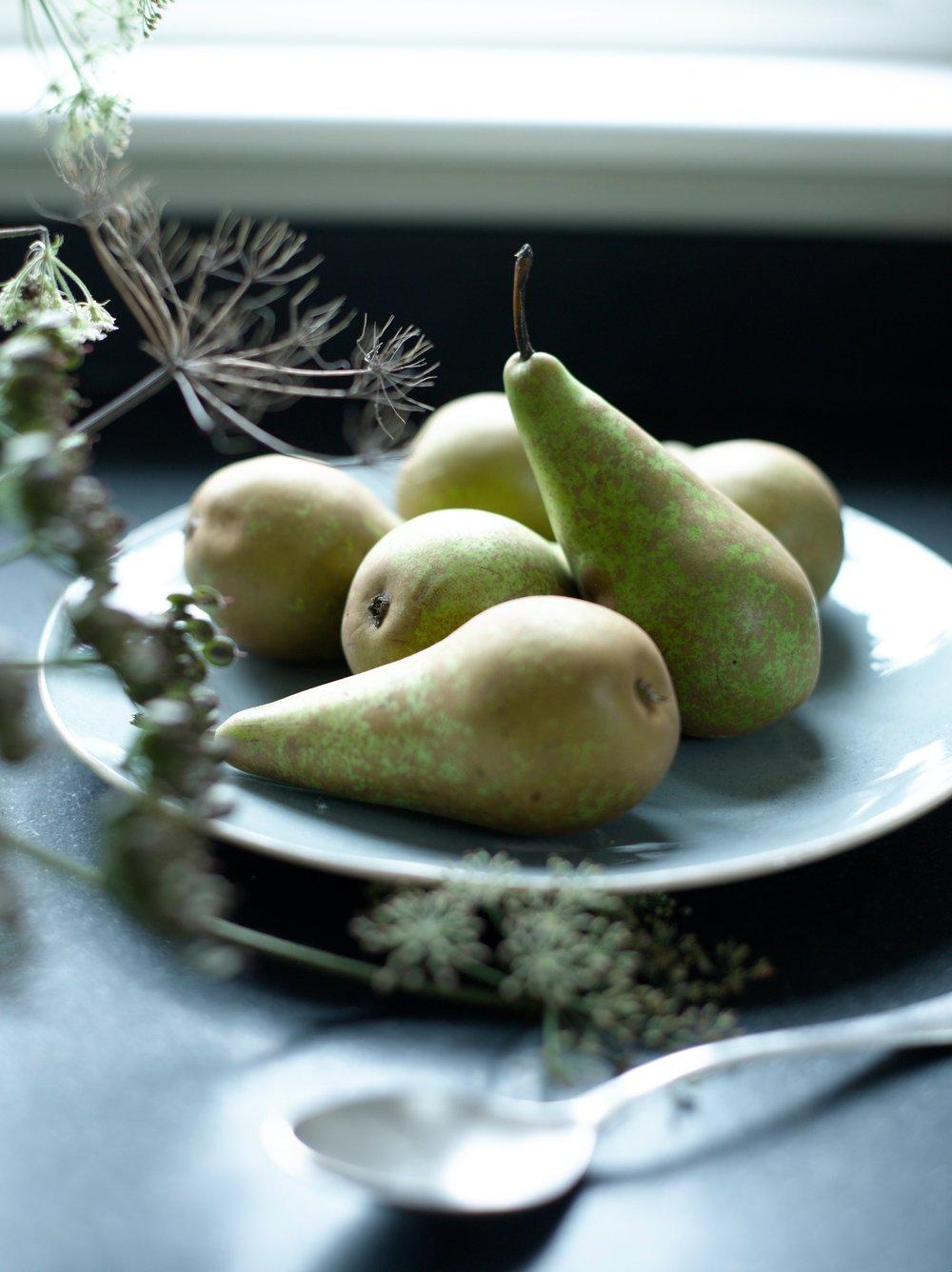 rejp-food-041.jpg