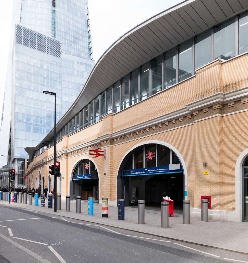 London Bridge Station 022.jpg