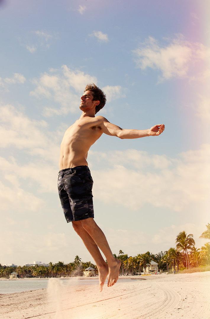 Jumping_1.jpg