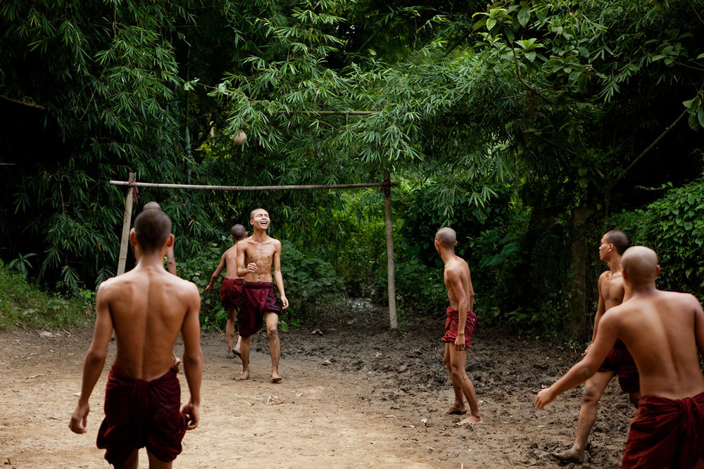football monks burma.jpg