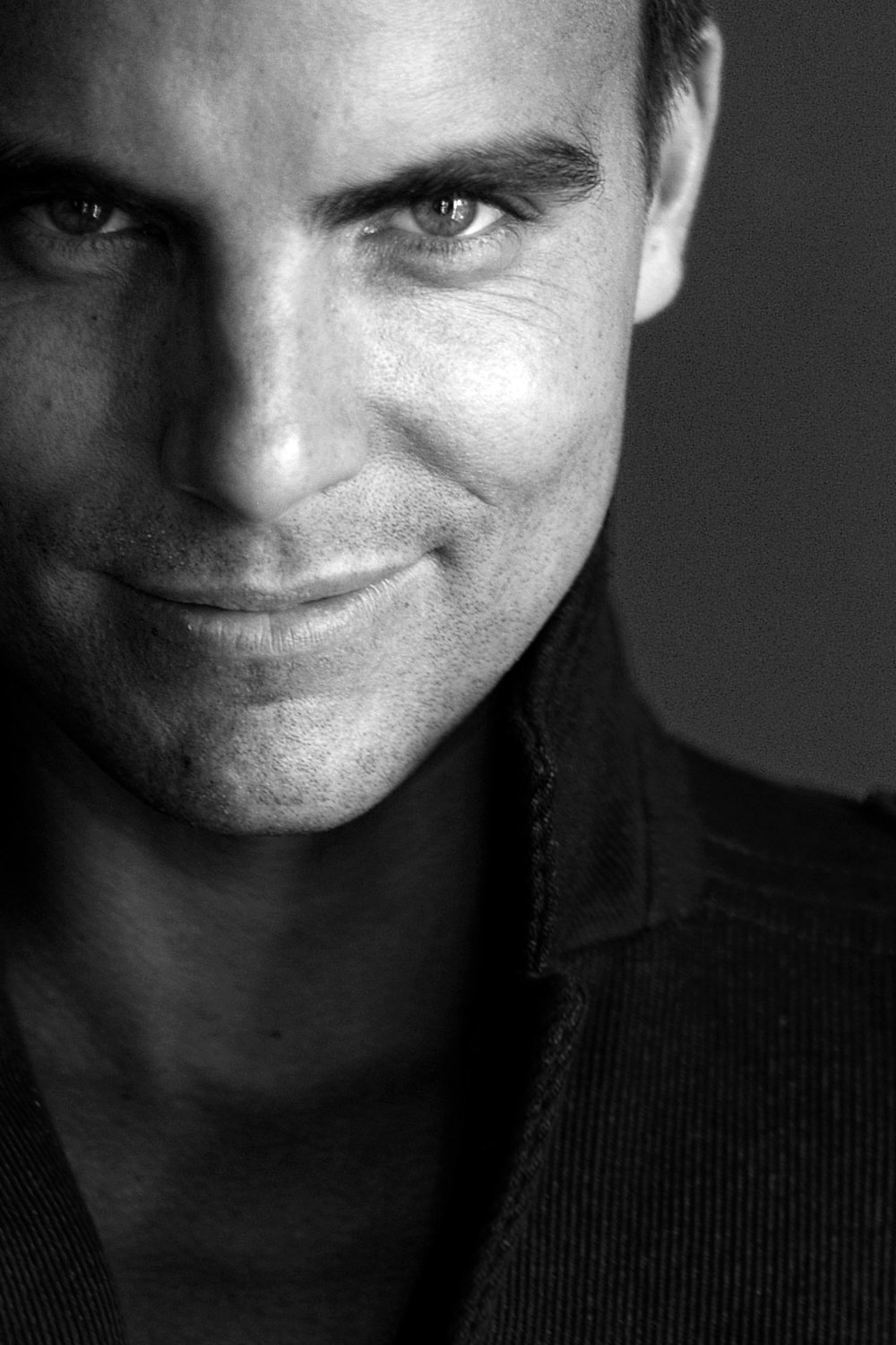 actor-colin-egglesfield-nyc.jpg
