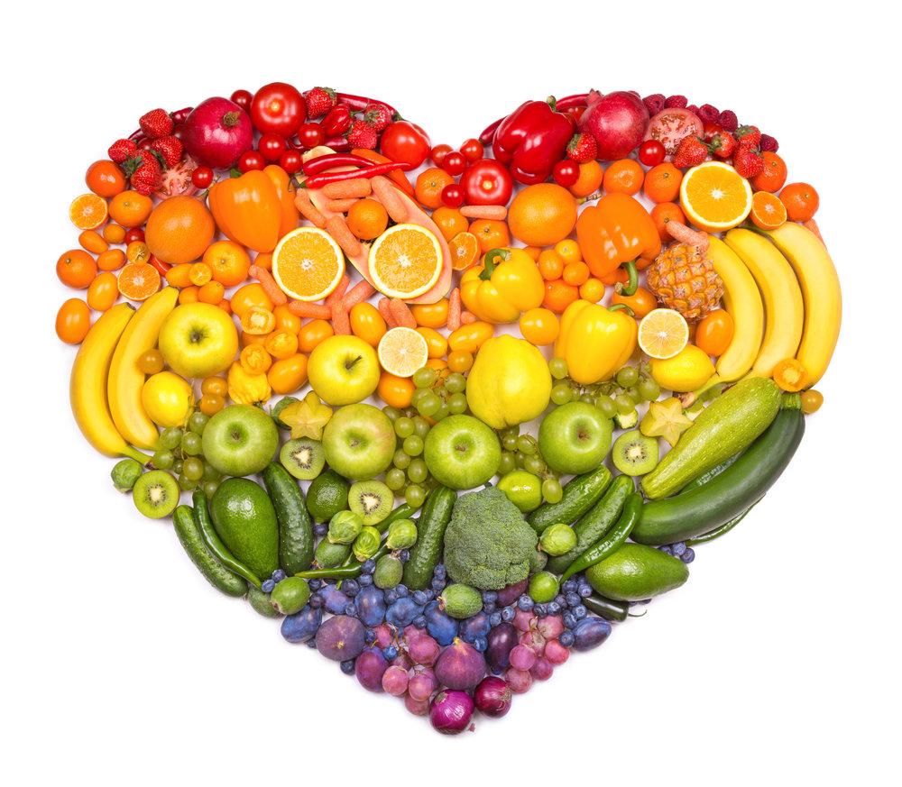 Rainbowheartoffruitsandvegetables(1).jpg