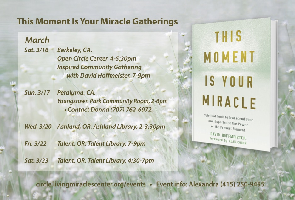 Back_Postcard_March_Miracle_Events.jpg
