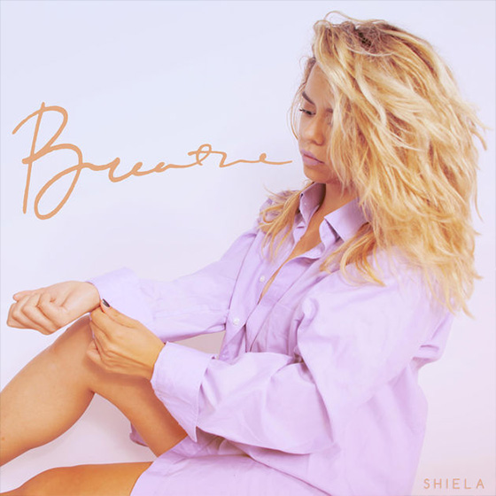 shiela breathe ep album cover art.jpg