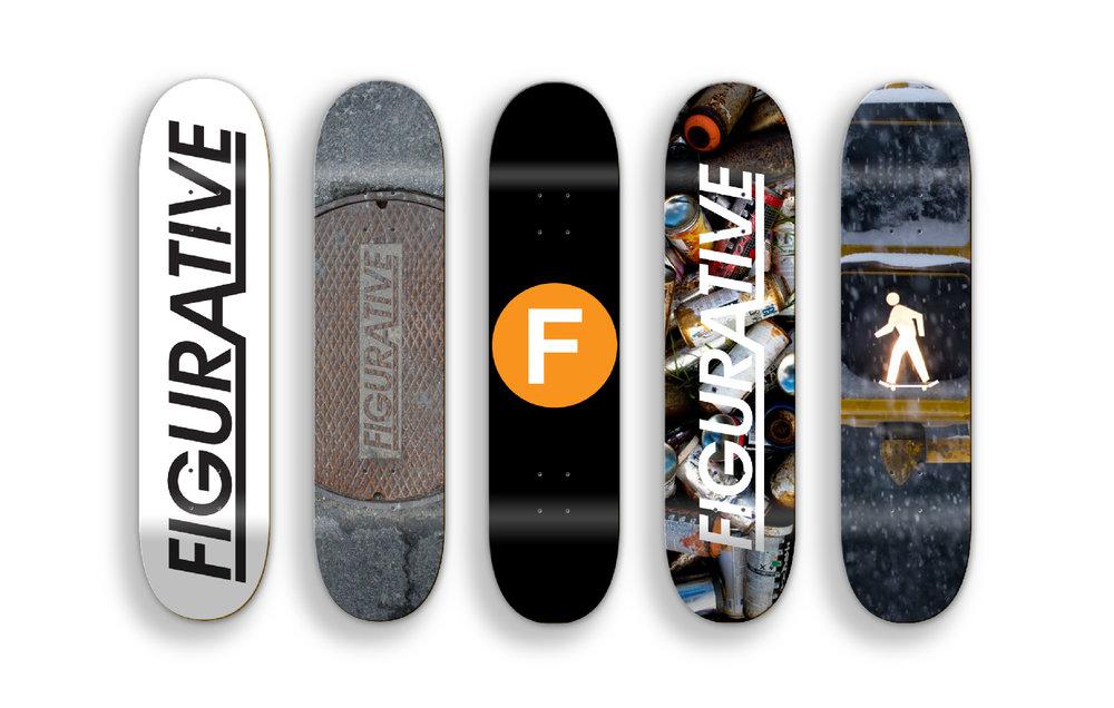 FigurativeBoards-01.jpg