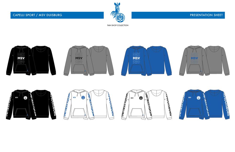 MSV-Sweatshirts.png