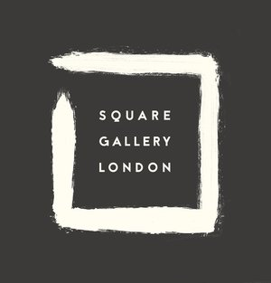 The Square Gallery London