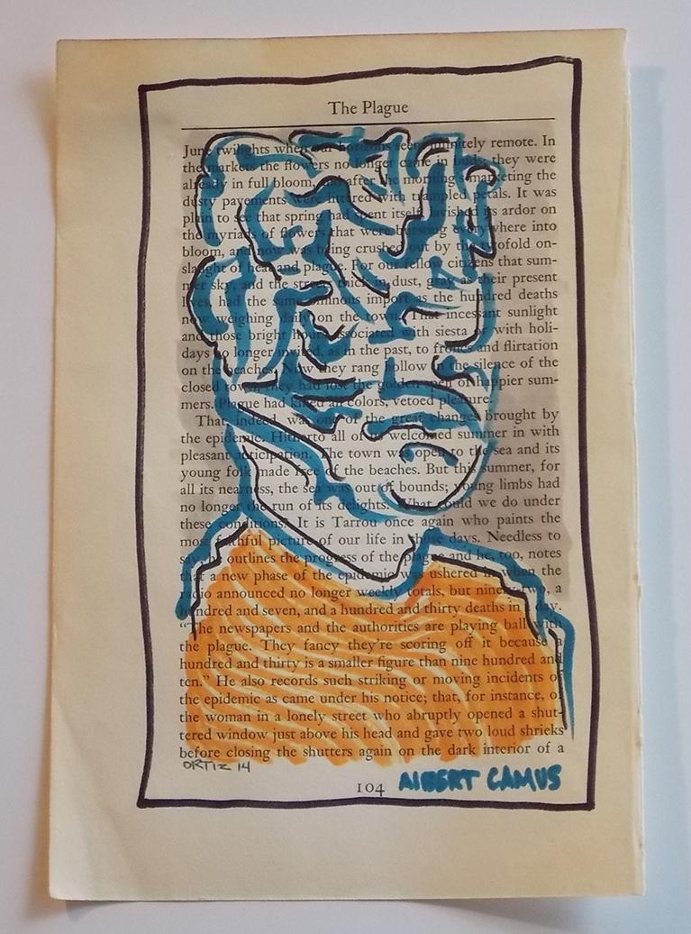 9. Albert Camus.jpg