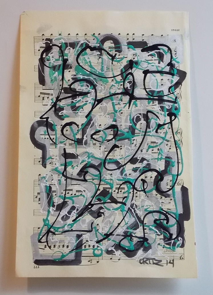 23. Blackson Pollock #12.jpg