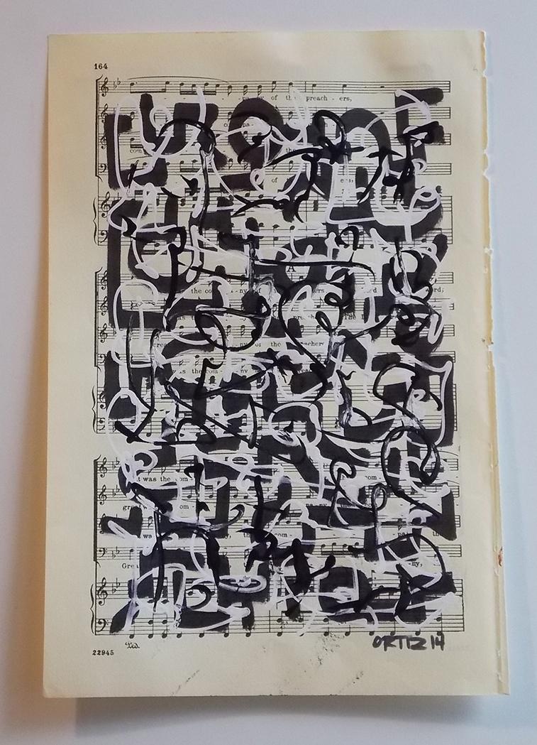 21. Blackson Pollock #10 .jpg