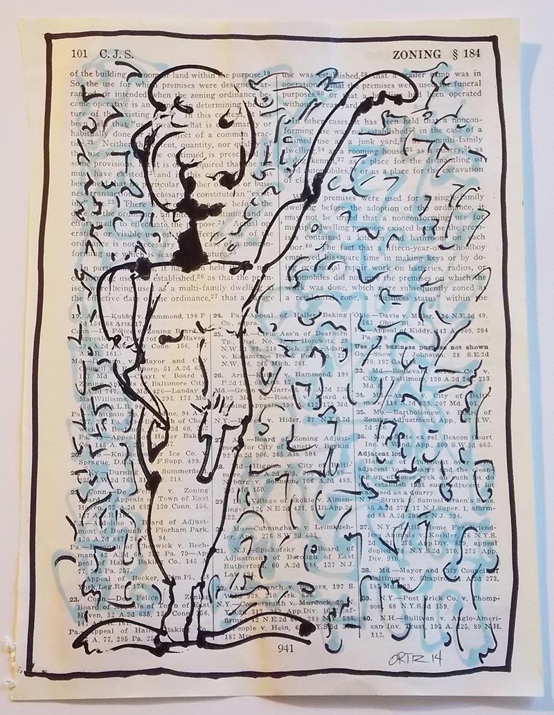 198.Standing male nude #2.jpg
