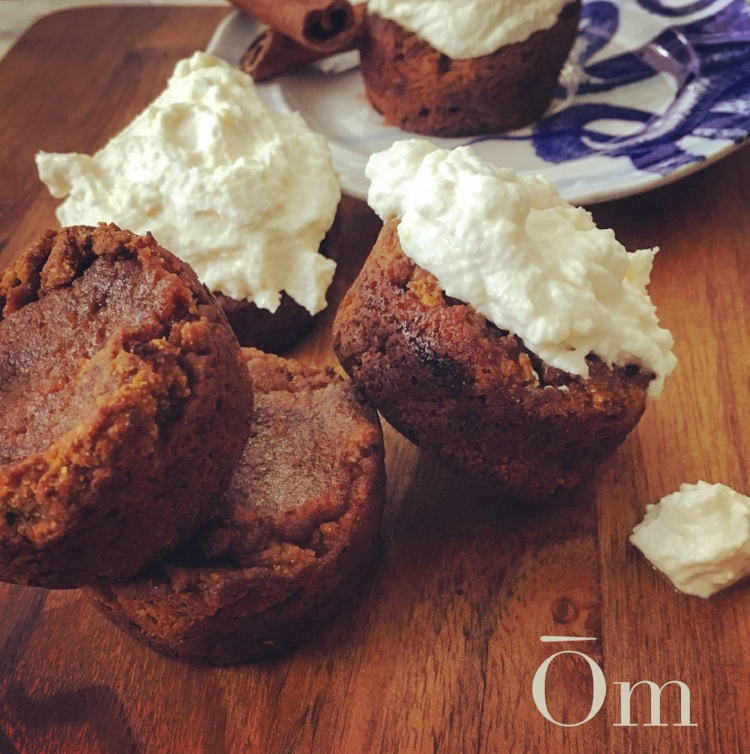 vegan grain free pumpkin muffins.jpg