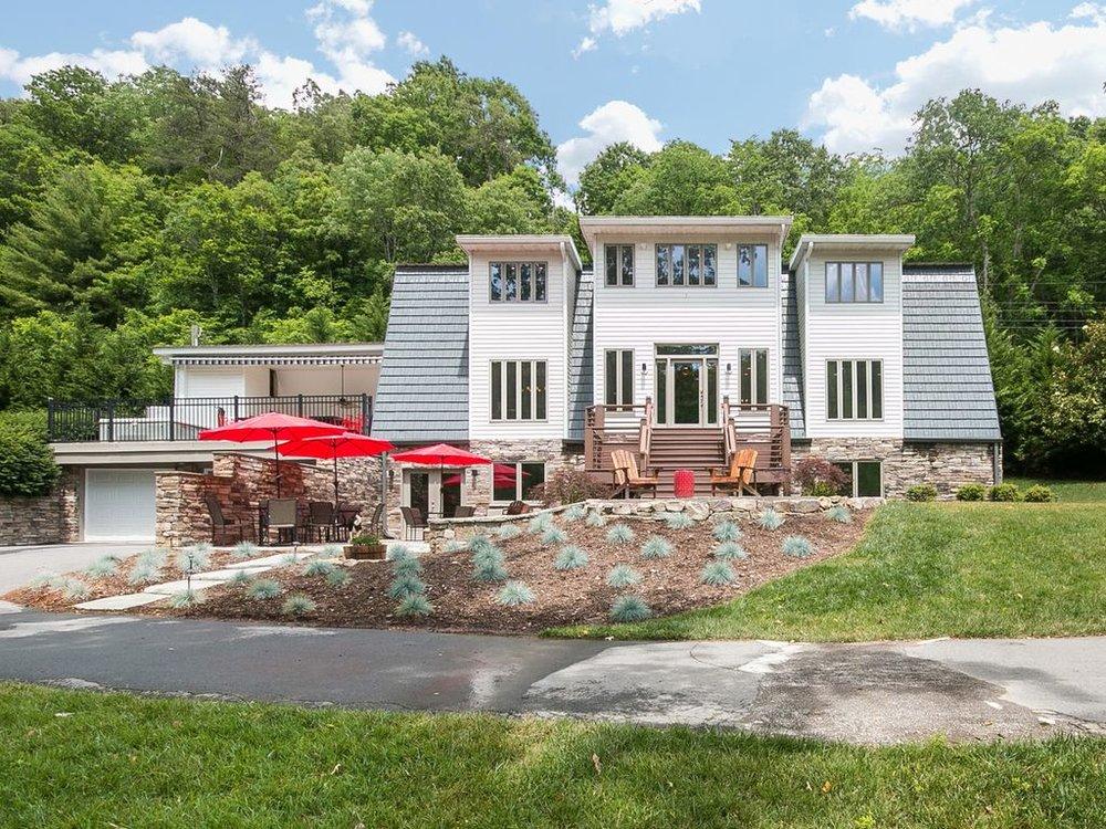 Migraine relief retreat house.jpg