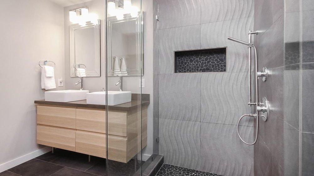 dual sink migraine retreat bathroom.jpg