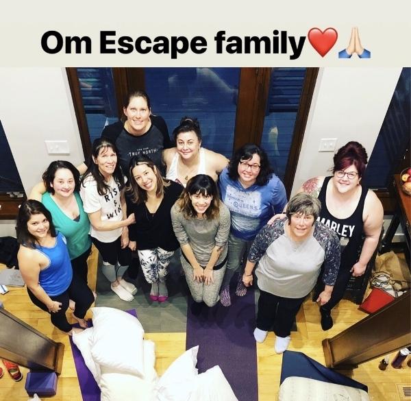 Om Escape.jpg