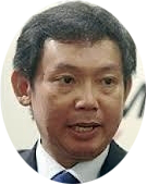 Dr. Ng Chee Mang  Managing Director, Penchem Technologies Sdn Bhd