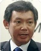 Dr_Ng_Chee_Mang1.png