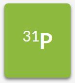 31P.jpg