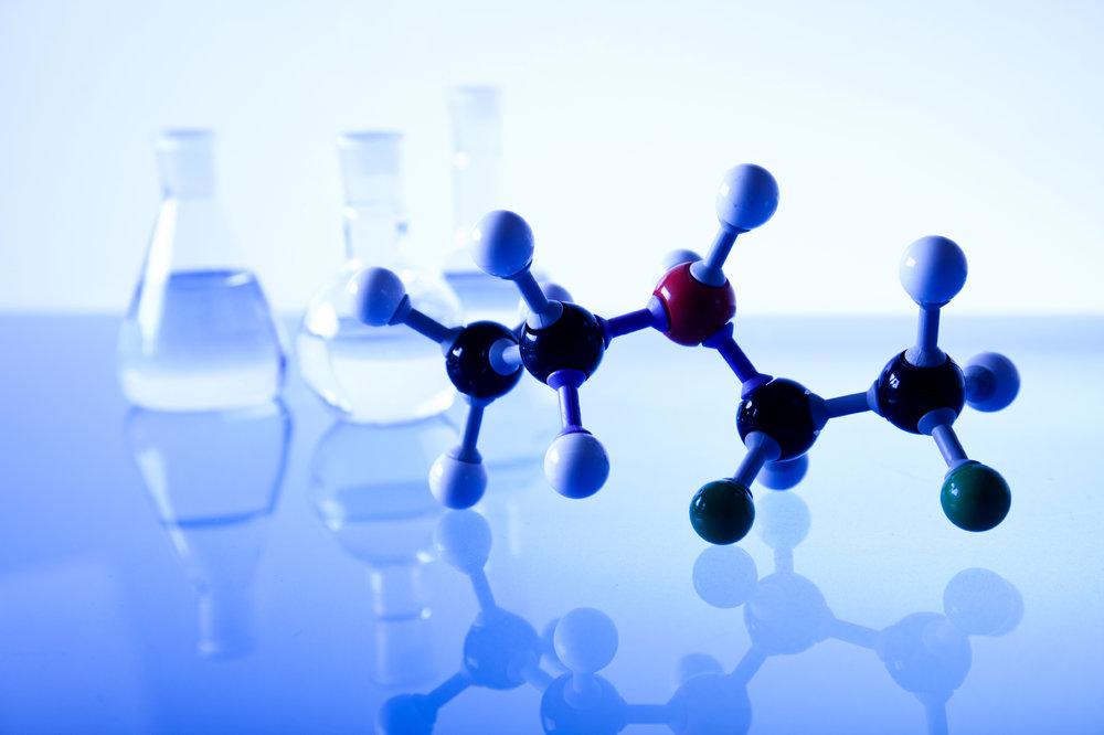 aldol condensation experiment