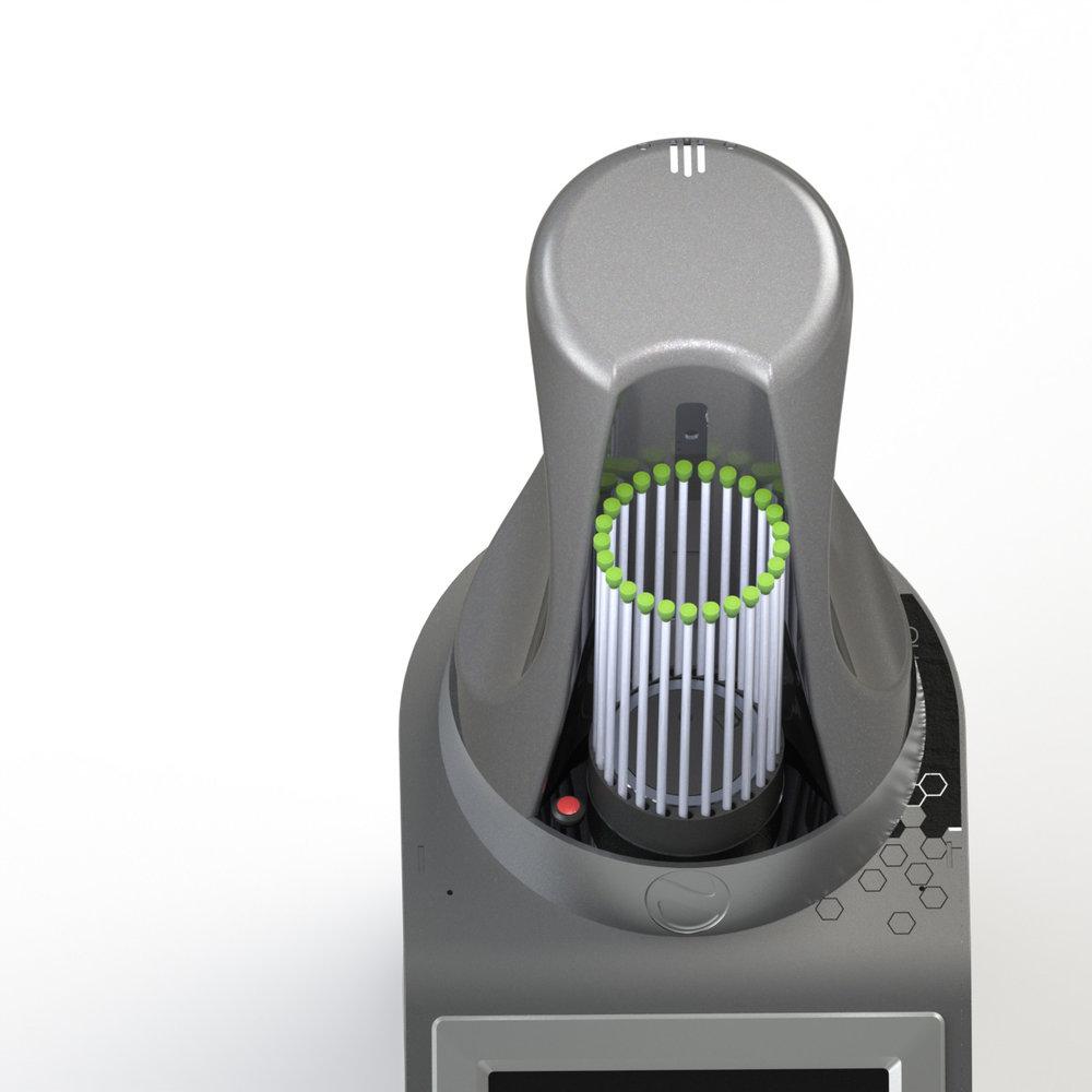 AUTOsample-60-benchtop-NMR.jpg