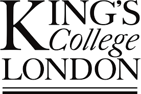 Kings-college-london-logo.png