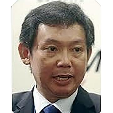 Chee_Mang.png