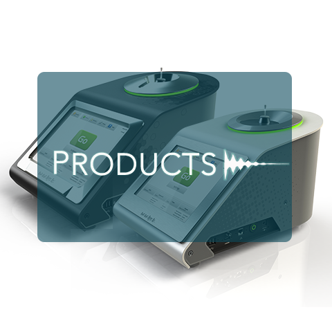 Products button.png