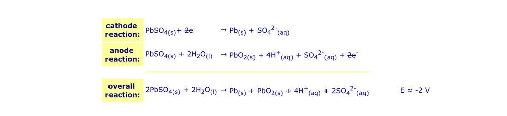 Benchtop-NMR-lead.jpg