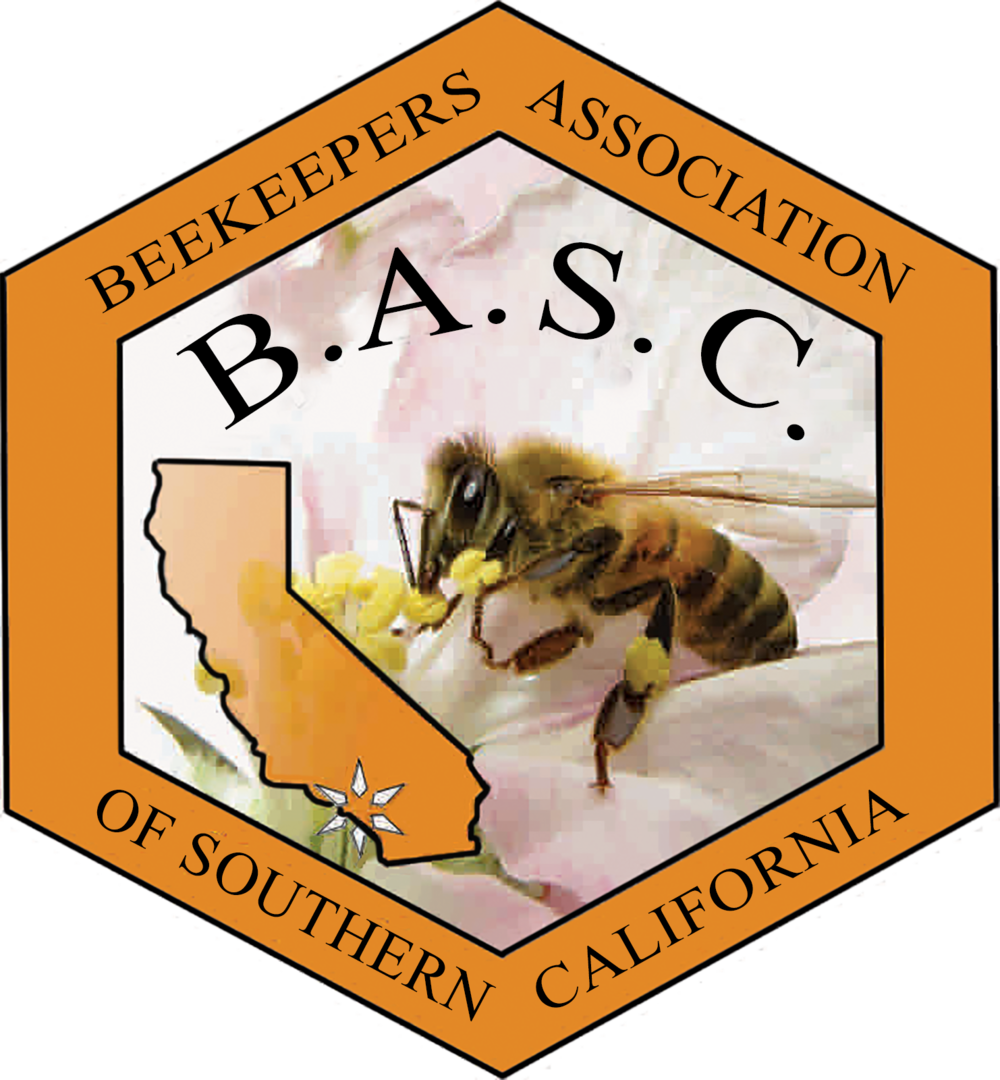 B.A.S.C.