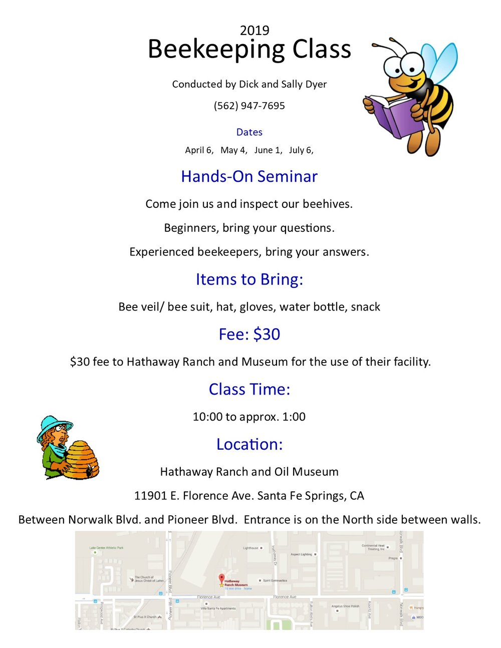 Beekeeping Class and directions 2019.jpg