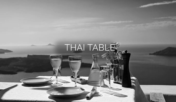 A member was in Thailand enjoying a well deserved holiday. She had hoped to visit a restaurant there that was in the world's top 20 restaurants and had been recommended by a colleague.     When she got to the restaurant the staff explained they were fully booked and there's a 2 month waiting list for tables. She called us the next morning and by that evening we'd organised a table for dinner right next to the pool with a complimentary cocktail.