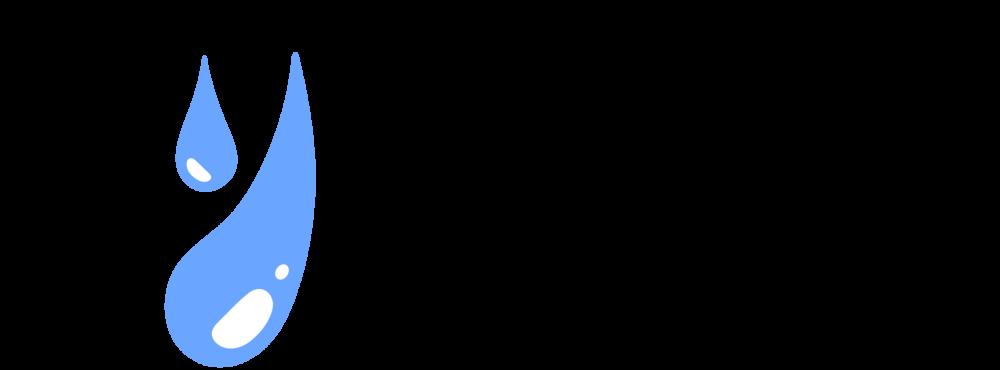hydrate-logo-black_trans.png