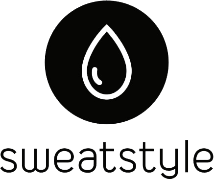 sweatstyle_logo_sq.png