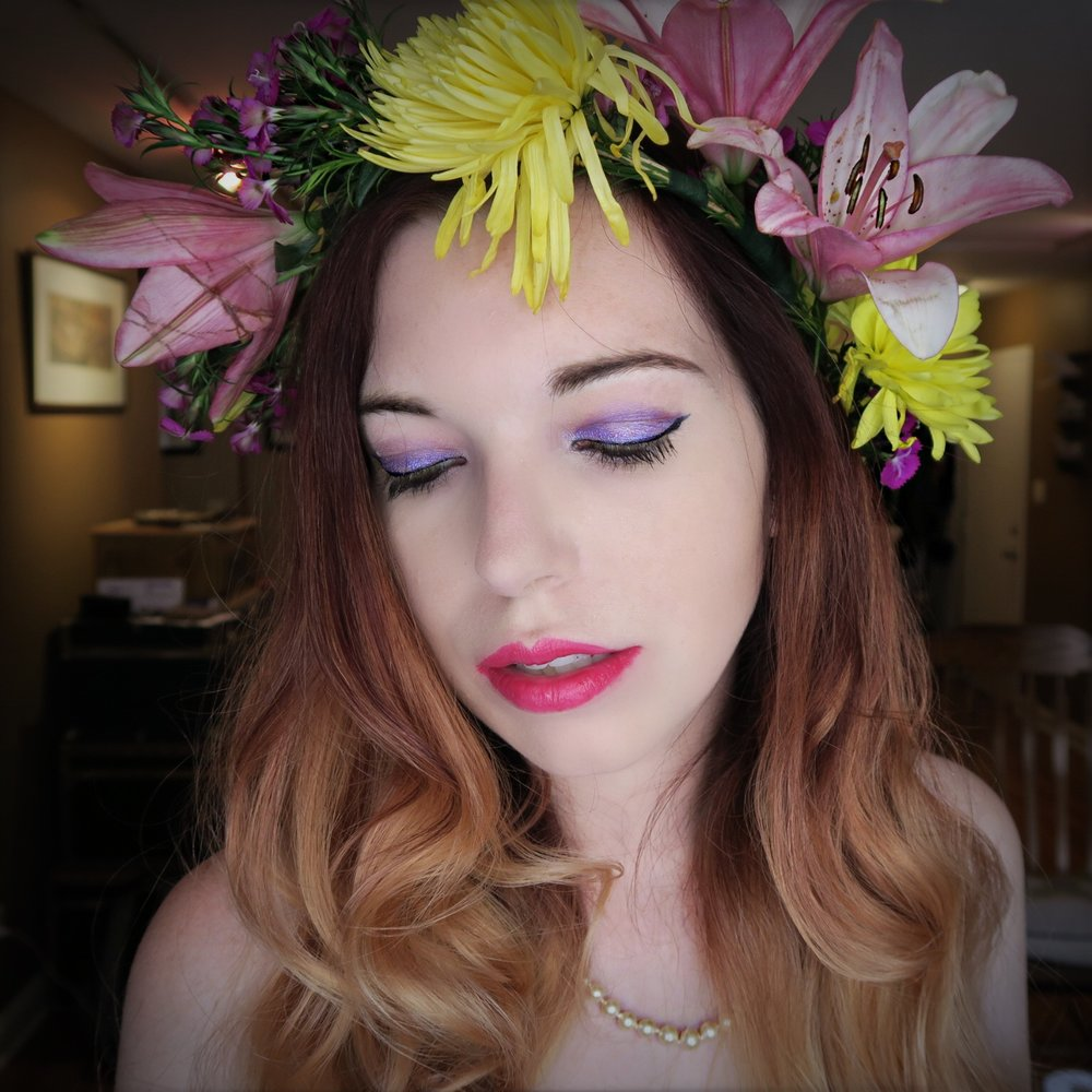 Beltane revelry flower crown lore arcane alchemy these ancient may day celebrations have morphed and changed throughout time as they incorporate different cultural traditions and histories izmirmasajfo