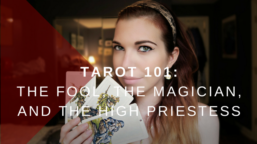Copy of Copy of Tarot Readingsby Scarlet Ravenswood (6).png