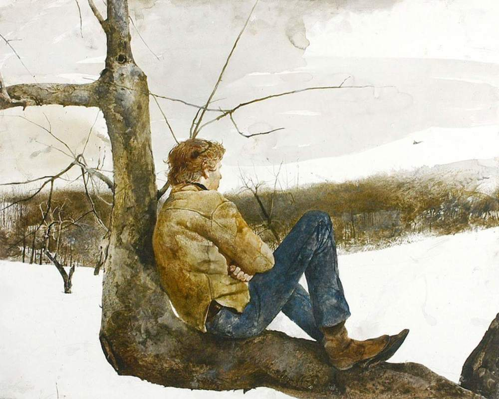 andrew-wyeth-afternoon-flight-1976.jpg
