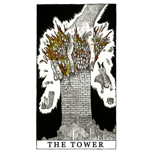 the+tower.png