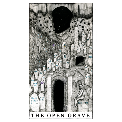 the+open+grave.png