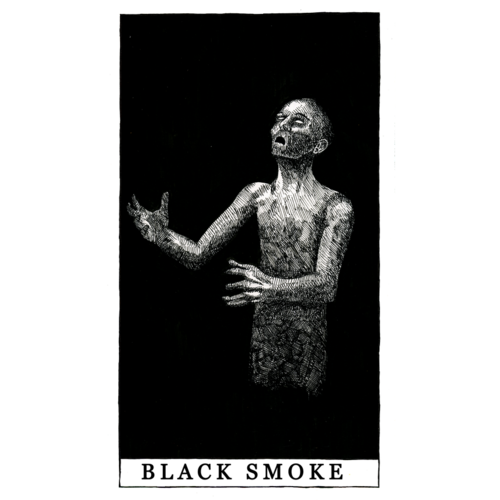 black+smoke.png