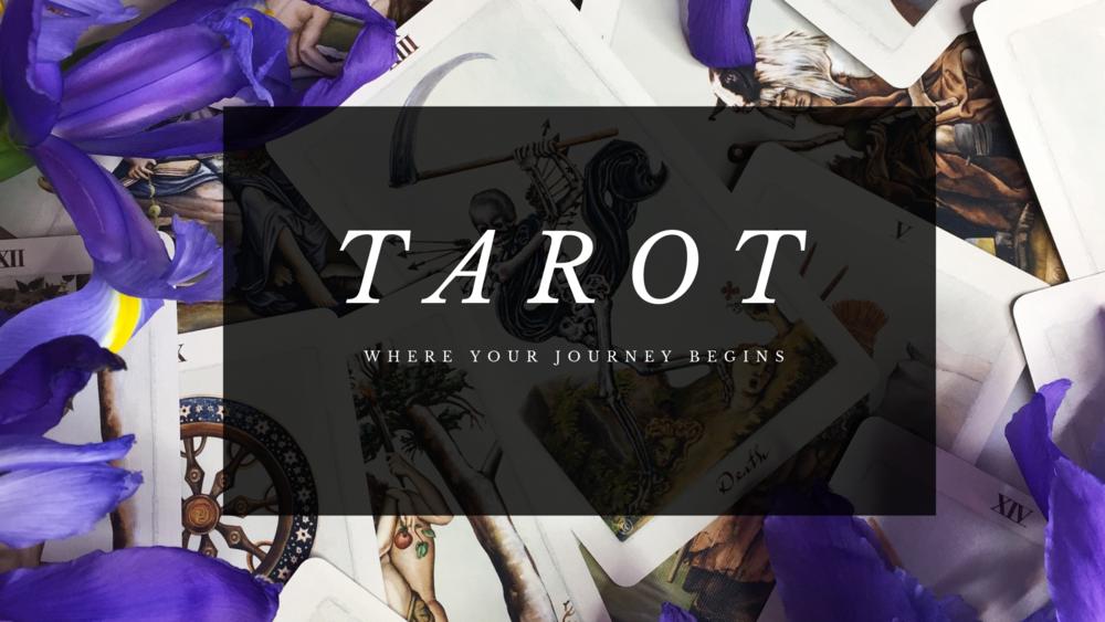 Copy of TAROT.png