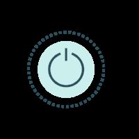 icon-backupplan.png