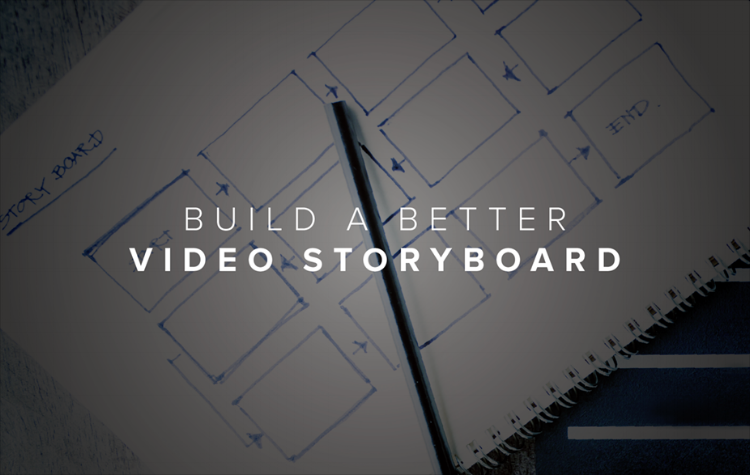 VideoStoryboarding.png