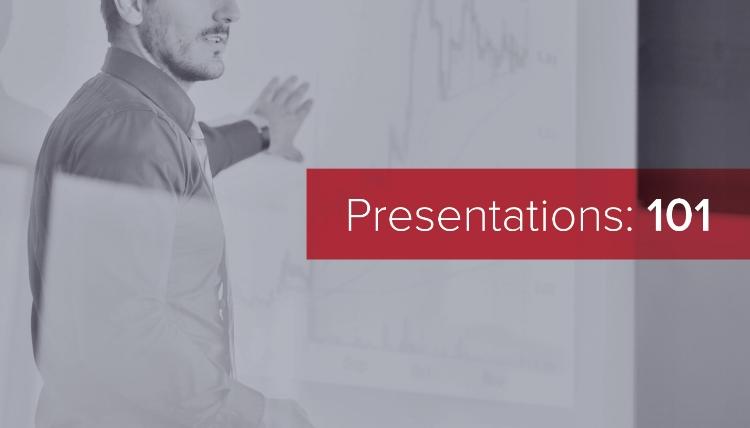 Presentation101.jpg