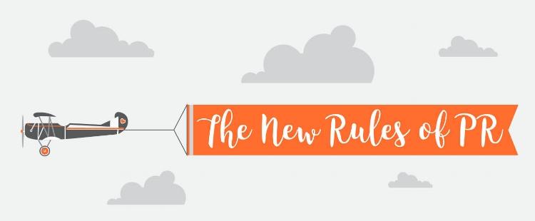 New_Rules_PR.jpg