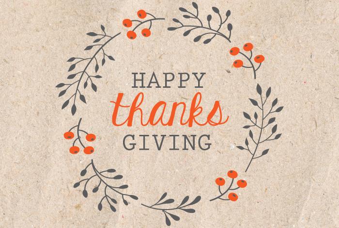 Thanksgiving2017.jpg