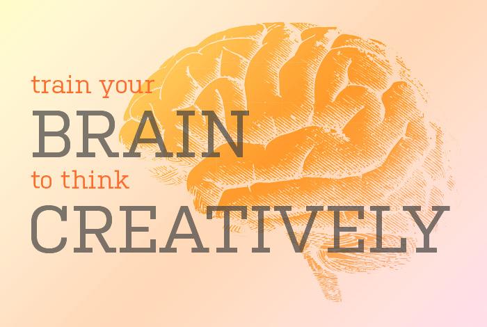 BeMoreCreative.jpg