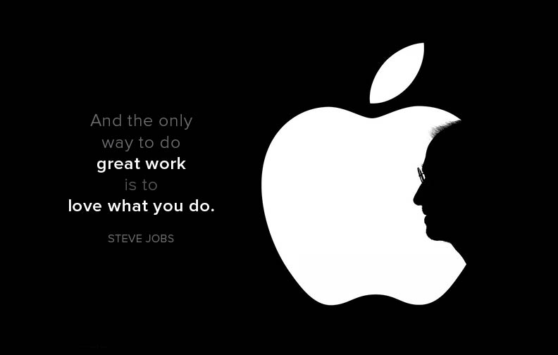 Quote_SteveJobs.jpg