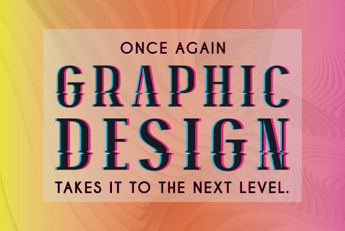 GraphicDesignTrends.jpg